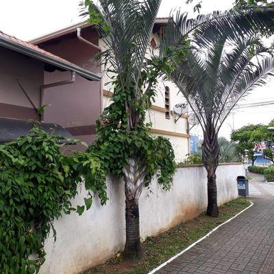 Casa Duplex à venda e para locação, em Balneário Camboriú