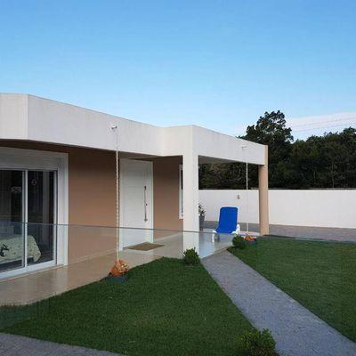 Casa à Venda, em Governador Celso Ramos