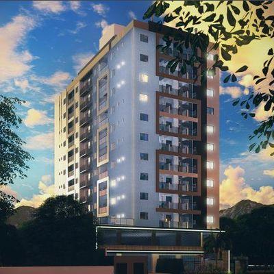 Lançamento Edifício Privilege Residence, na Praia Brava