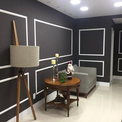 Apartamento à venda no Edificio Costa Blanca com Piscina Privativa