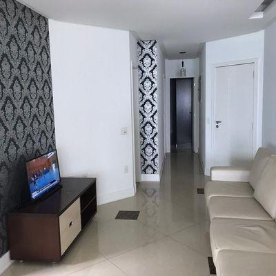 Apartamento Locação Temporada, Balneário Camboriú