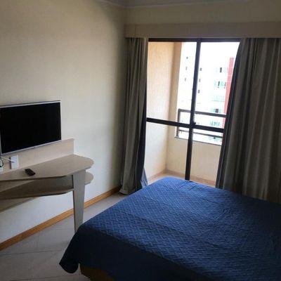 Apartamento Costa Sul