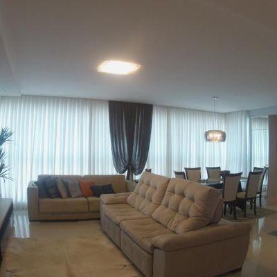 Apartamento para Locação Anual, Temporada e Venda, em Balneário Camboriú