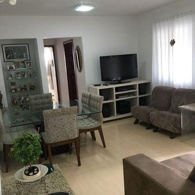 Edifício Genova - Apartamento à Venda em Balneário Camboriú