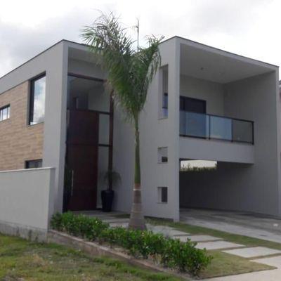 Casa Duplex - Condomínio Caledônia, em Camboriú