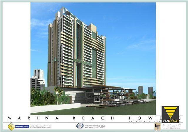 31c1ac8262 Home » Apartamento Marina Beach Towers