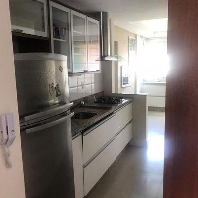 Apartamento Locação Anual e Temporada, Balneário Camboriú