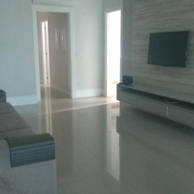 Apartamento Locação Anual, Balneário Camboriú