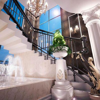Apartamento à venda no Edfício Le Visage Divinité em Balneário Camboriú