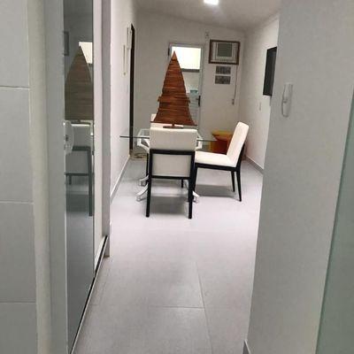Apartamento para Locação Anual, em Balneário Camboriú
