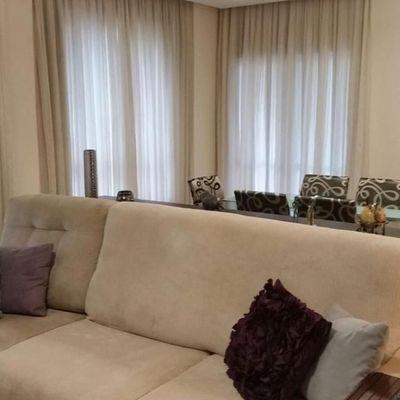 Apartamento Locação Anual e Venda, Balneário Camboriú