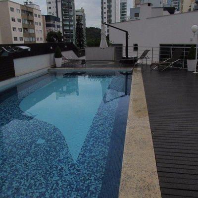 Apartamento Locação de Temporada, em Balneário Camboriú