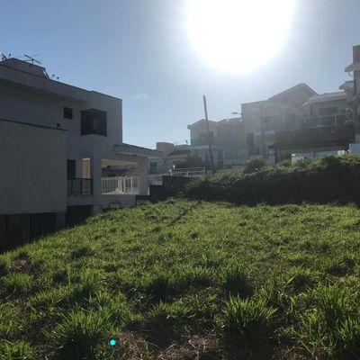 Terreno à venda, em Balneário Camboriú