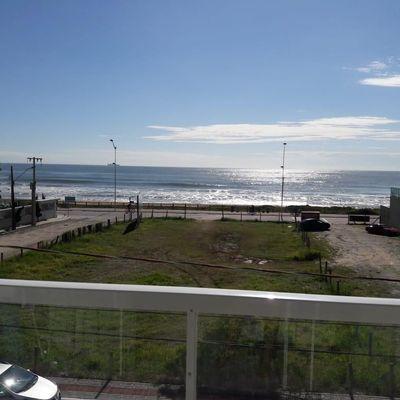 Condomínio Residencial Marinn, na Praia Brava