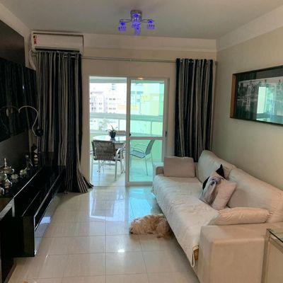Apartamento Locação Temporada, em Balneário Camboriú