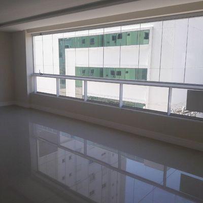 Apartamento à Venda no Edifício Vila Galé, em Balneário Camboriú