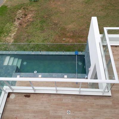 Condomínio Green Ocean, em Balneário Camboriú