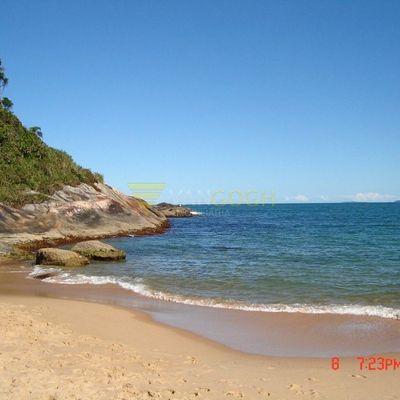 Oportunidade de Terreno na Praia do Estaleiro