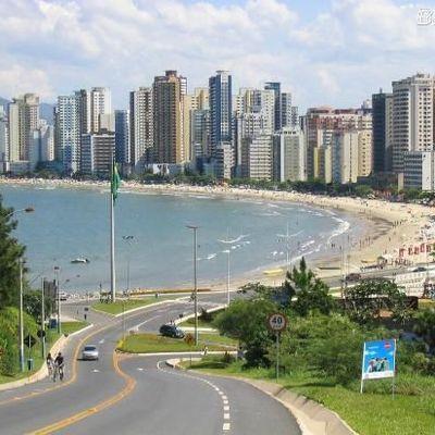 Confira mais algumas opções de empreendimentos mobiliados e decorados em Balneário Camboriú