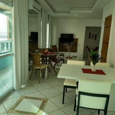 Apartamento para Locação Estudante em Balneário Camboriú