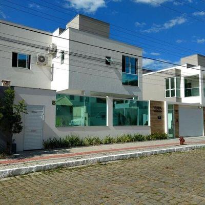 Casa no Vivara Condomínio Residencial, em Balneário Camboriú