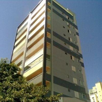 Apartamento á Venda no Edifício Moradas da Praia em Balneário Camboriú