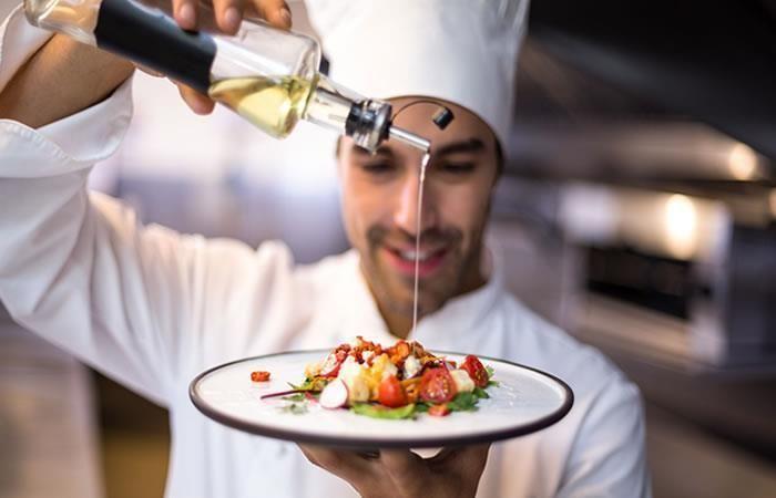 Conheça os 10 melhores restaurantes de Balneário Camboriú