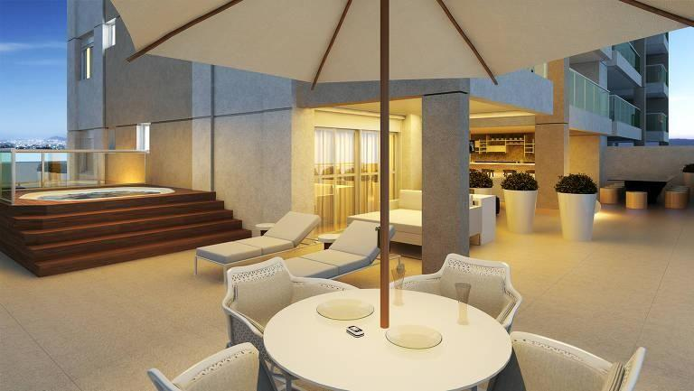 Apartamento Garden: Conheça os principais benefícios de morar neste tipo de apartamento