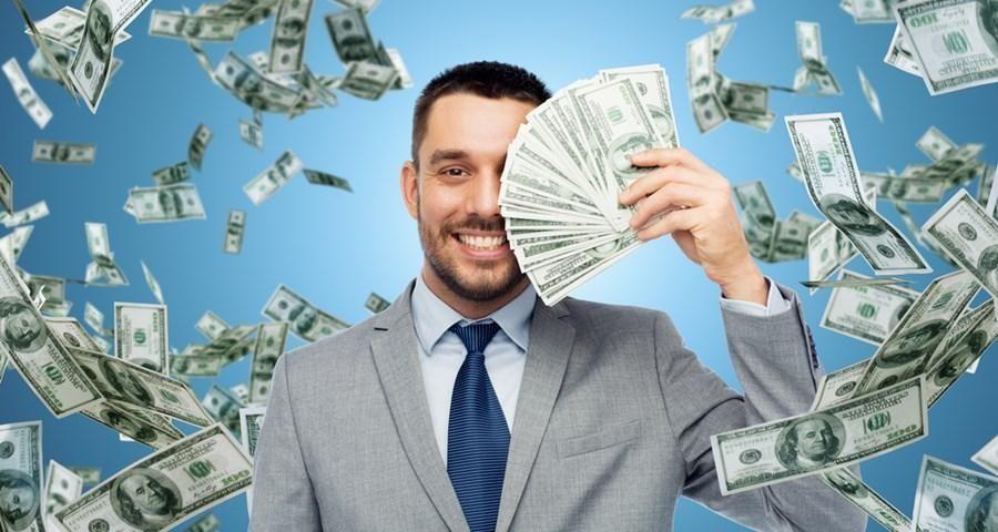 Investimento em imóveis: Conheça os motivos para se investir em imóveis