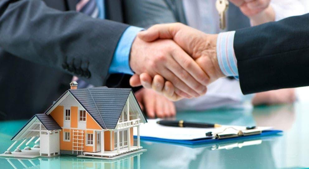Consultoria imobiliária: sim ou com certeza?