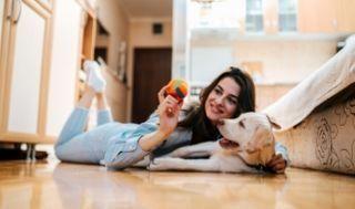 Como criar cachorro em apartamento: 5 dicas essenciais