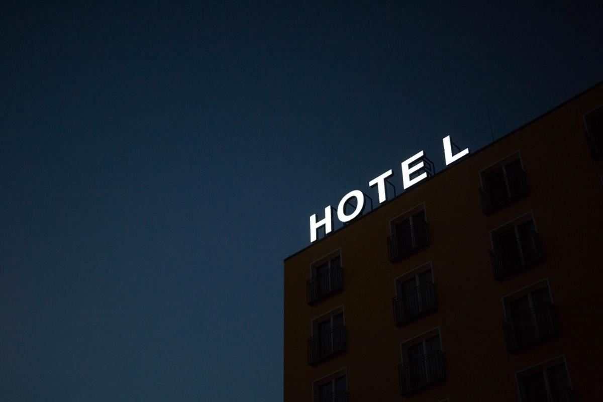 Hotel em Balneário Camboriú: Confira algumas opções