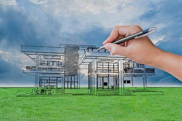 Investir em terrenos é um bom negócio?