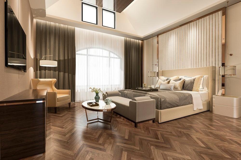 Decoração: como ter estilo moderno e clássico ao mesmo tempo em sua casa