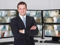 Portaria Virtual: conheça as vantagens para seu condomínio