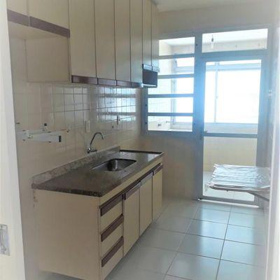 Quadra Mar, permuta ou venda de amplo apartamento junto a Beira Mar em Florianopolis