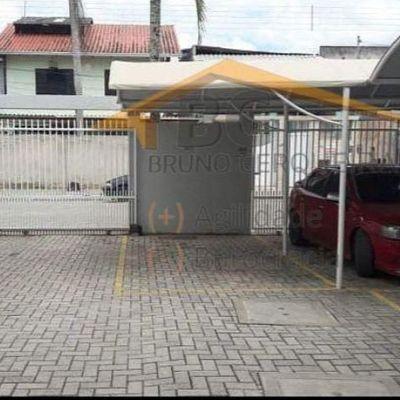 Apartamento  com 2 Dormitorio(s) localizado(a) no bairro Tabuleiro em Camboriu / RS Ref.:A17