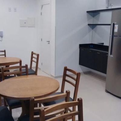 Apartamento  com 2 Dormitorio(s) localizado(a) no bairro Nações em Balneário Camboriú / RS Ref.:A49