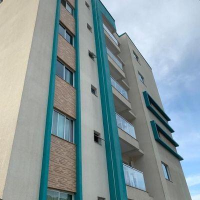 Apartamento  com 2 Dormitorio(s) localizado(a) no bairro Tabuleiro em Camboriu / RS Ref.:A35