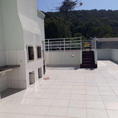 Apartamento  com 2 Dormitorio(s) localizado(a) no bairro Nova Esperança em Balneário Camboriú / RS Ref.:A18