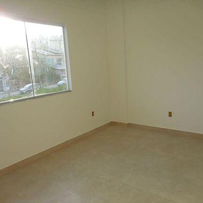 Apartamento  com 2 Dormitorio(s) localizado(a) no bairro São Francisco de Assis em Camboriu / RS Ref.:A23