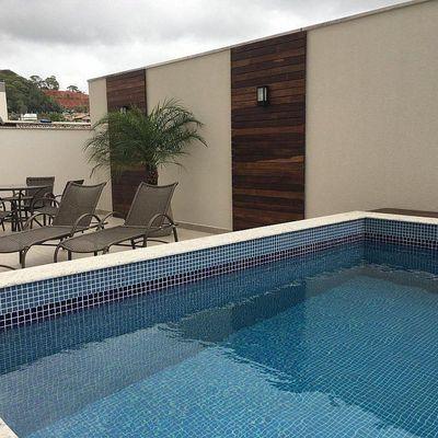 Apartamento  com 2 Dormitorio(s) localizado(a) no bairro Tabuleiro em Camboriu / RS Ref.:A25