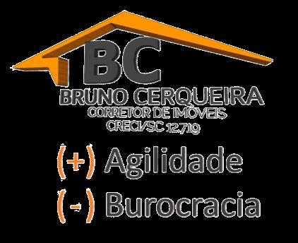 Bruno Cerqueira - 12.719-F