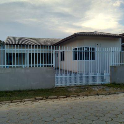 Casa no bairro Murta
