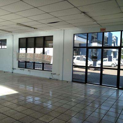 Sala comercial na Barra do Rio em Itajaí SC