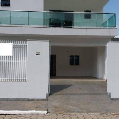 Casa no bairro Ressacada em Itajaí