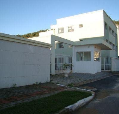 Apartamento no bairro Nova Esperança