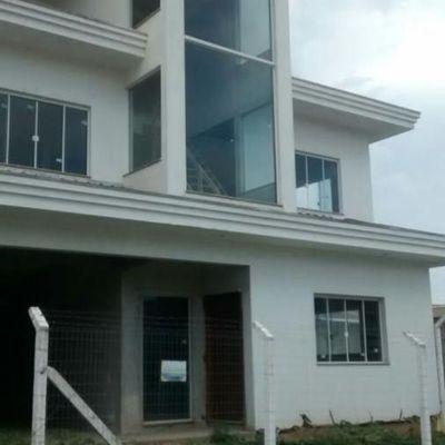 Casa no bairro Fazenda