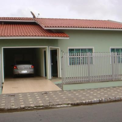 Casa no bairro cordeiros em Itajaí