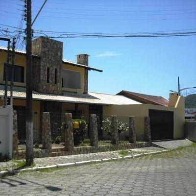 Casa no bairro Dom Bosco em Itajaí